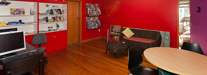 backpackers-accommodation-christchurch